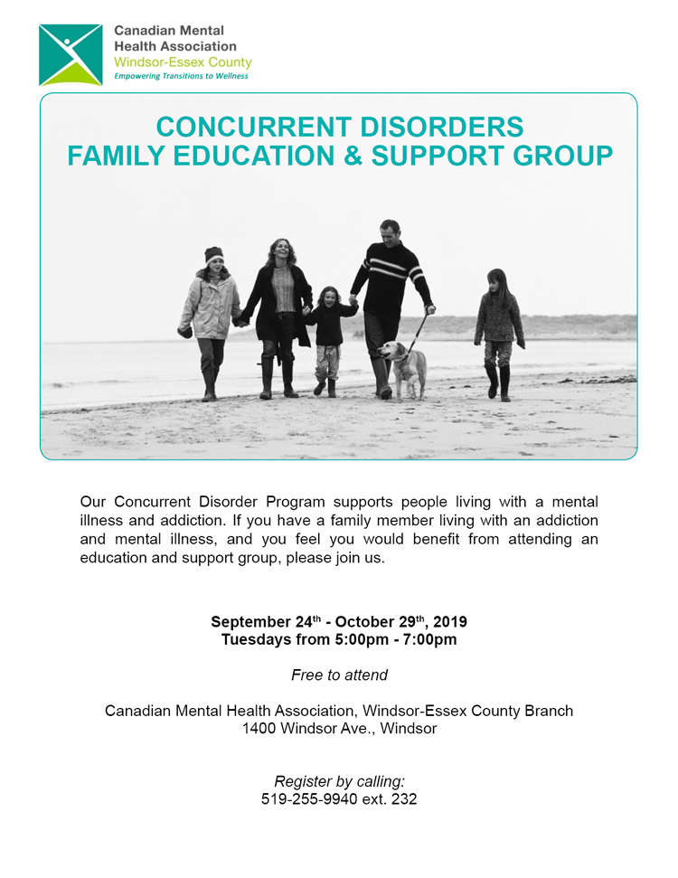 Concurrent-Disorders-Group