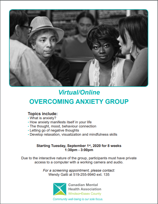 anxiety-flyer